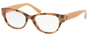 Tory Burch TY2060 Eyeglasses