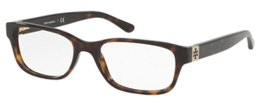 Tory Burch TY2067 Eyeglasses