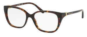 Tory Burch TY2068 Eyeglasses