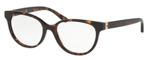 Tory Burch TY2071 Eyeglasses