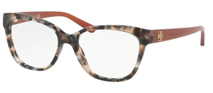 Tory Burch TY2079 Eyeglasses