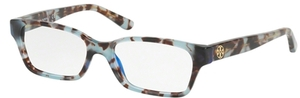 Tory Burch TY2080 Eyeglasses