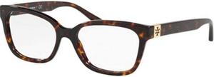 Tory Burch TY2084 Eyeglasses