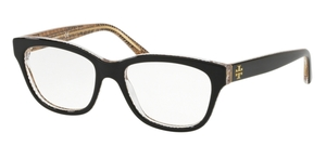 Tory Burch TY2090 Eyeglasses