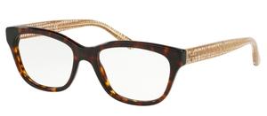 Tory Burch TY2090 Eyeglasses