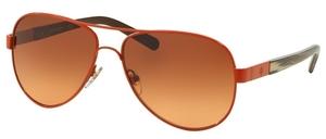 Tory Burch TY6010 (57) Eyeglasses