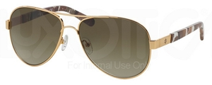 Tory Burch TY6010s Eyeglasses