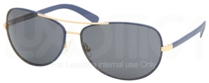 Tory Burch TY6013Q Sunglasses