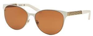 Tory Burch TY6046 Sunglasses