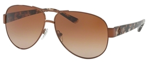 Tory Burch TY6057 Bronze