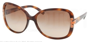 Tory Burch TY7022 Sunglasses