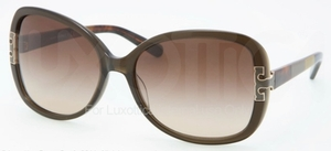 Tory Burch TY7022 Eyeglasses