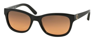 Tory Burch TY7044 Sunglasses