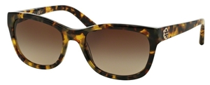 Tory Burch TY7044 Eyeglasses