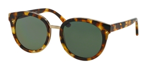 Tory Burch TY7062 Sunglasses