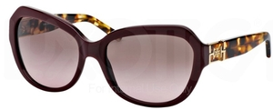 Tory Burch TY7071 Sunglasses