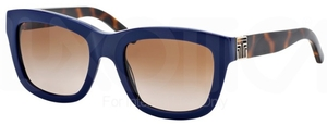 Tory Burch TY7075 Sunglasses