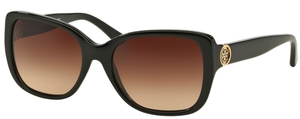 Tory Burch TY7086 Sunglasses