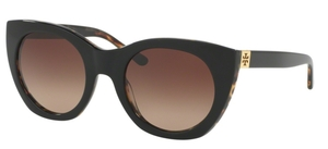 Tory Burch TY7097 Sunglasses
