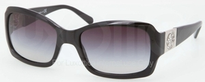 Tory Burch TY9028 Sunglasses