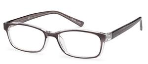 Capri Optics U 201 Eyeglasses