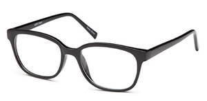Capri Optics U 203 Eyeglasses