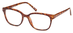 Capri Optics U 203 Tortoise