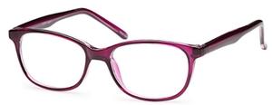 Capri Optics U 208 Purple