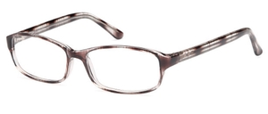 Capri Optics U-41 Grey