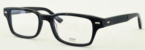 Sama Underground Eyeglasses