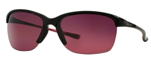 Oakley UNSTOPPABLE