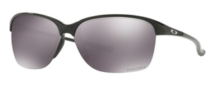 Oakley UNSTOPPABLE  OO9191 Sunglasses