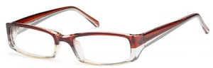 Capri Optics US 53 Eyeglasses