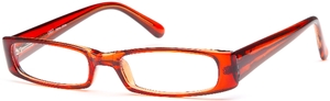 Capri Optics US 57 Brown