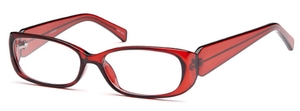 Capri Optics US 62 Eyeglasses