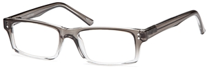 Capri Optics US 75 Eyeglasses