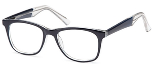 Capri Optics US 78 Eyeglasses