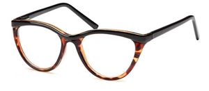 Capri Optics US 79 Eyeglasses