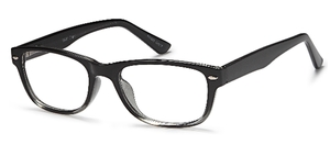 Capri Optics US 93 Eyeglasses