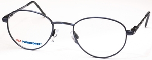 Art-Craft USA Workforce 829 Eyeglasses