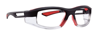 Art-Craft USA Workforce 970 Eyeglasses