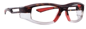 Art-Craft USA Workforce 970 Eyeglasses