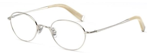 John Varvatos V111 Prescription Glasses