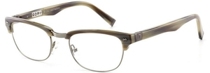 John Varvatos V132 Prescription Glasses