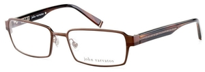 John Varvatos V133 Brown