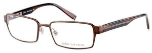 John Varvatos V133 Eyeglasses
