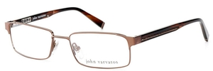 John Varvatos V135 Prescription Glasses