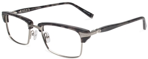 John Varvatos V145 Prescription Glasses