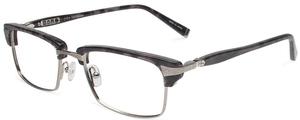John Varvatos V145 Eyeglasses