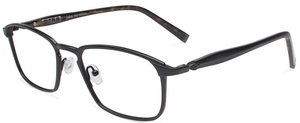 John Varvatos V146 Black  01